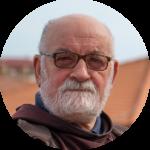 fr. Roberto Francavilla