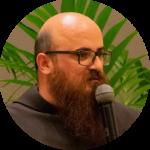 padre Lorenzo Scafuro