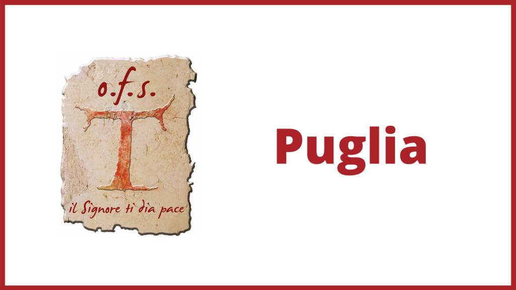 Puglia-ofs
