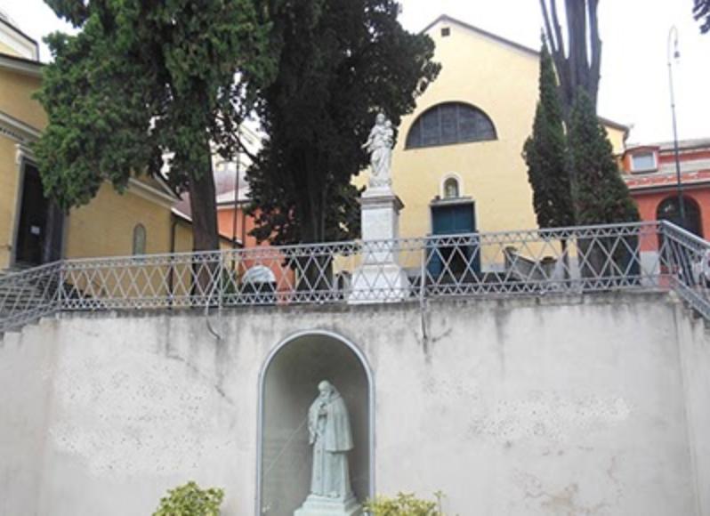 ofs Liguria