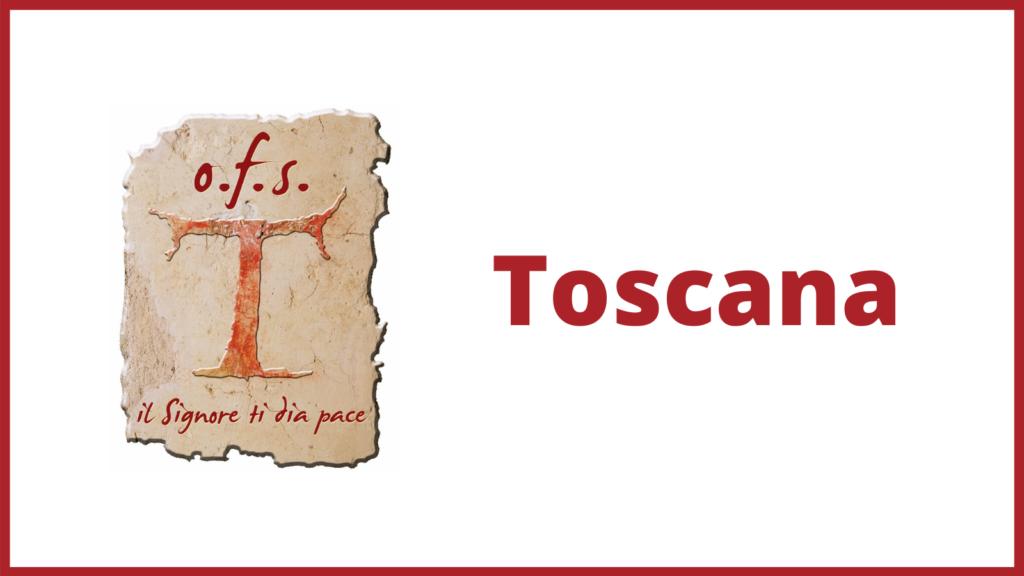 toscana ofs