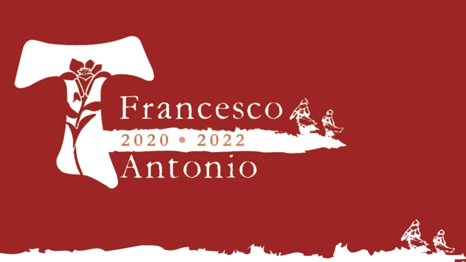 Francesco-Antonio 20-22