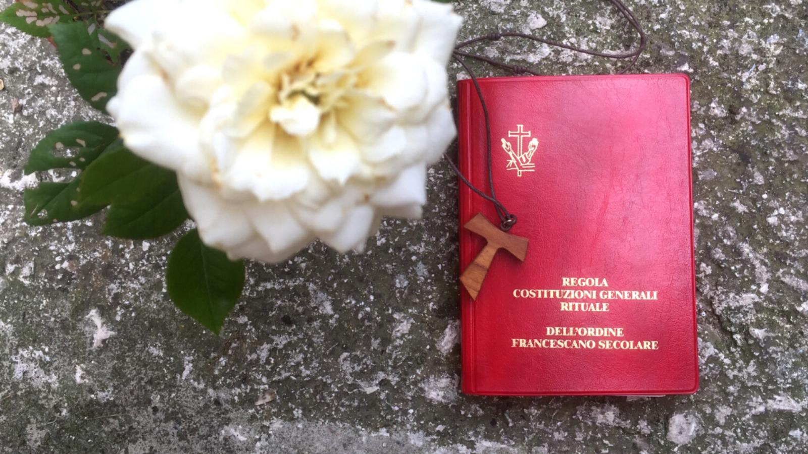 20 anni costituzioni ofs