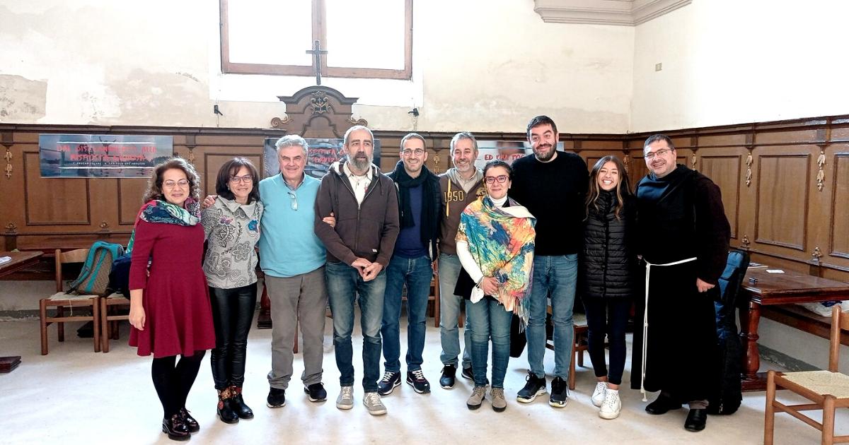 Ofs Abruzzo nuovo consiglio regionale